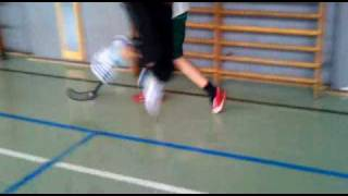 Klasse 7d Im Sport