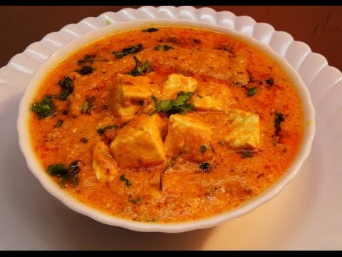 Malai paneer/ Makhmali Paneer/ Paneer Lababdaar Recipe Restaurant style Quick and Easy  recipe