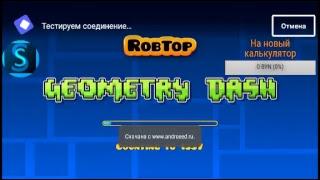 roblox promo codes robux Videos - 9tube tv