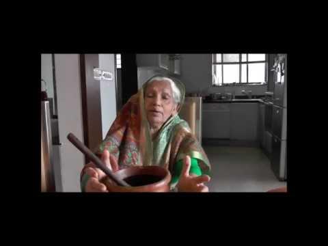 Ummi Moplah Biryani Tips malayalam