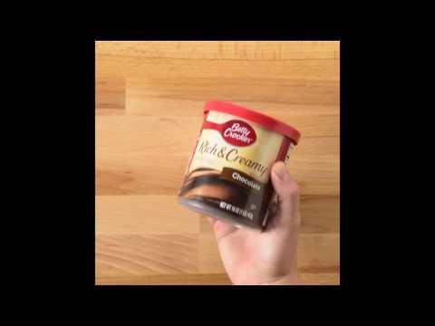 Oreo-Stuffed Chocolate Chip Cookie Bombs