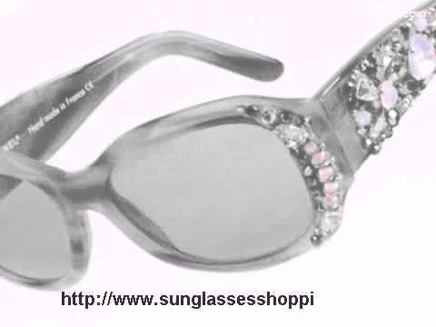 Eyeglasses Sunglasses, Designer Eyeglass Frames, Sunglasses, Eyewear,Gucci, Ray Ban, Prada, Versace
