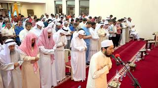 Surah Al-Hadid   Best Quran Recitation Really Beautiful amazing By Sheikh Fahad Aziz Niazi    AWAZ