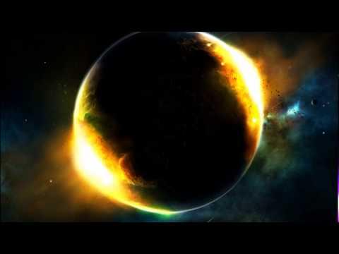 Freeform Hardcore Classics - Part One ~ DJ Krook
