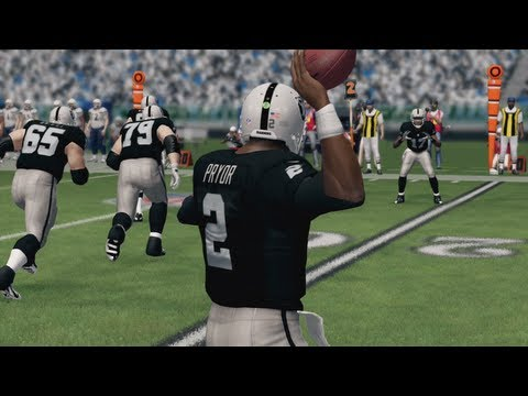 HILARIOUS Rage Player Loses it After a Game of Madden 25! - Madden 25 Online Gameplay