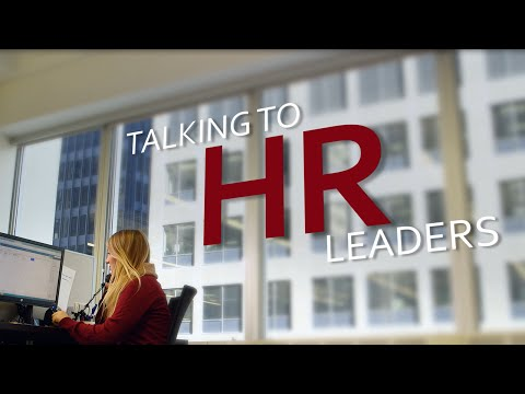 Human Resources (HR) Staffing | Advanced Resources