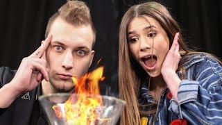 Roksana Węgiel in SHOCK! #Roxie - Lay Low
