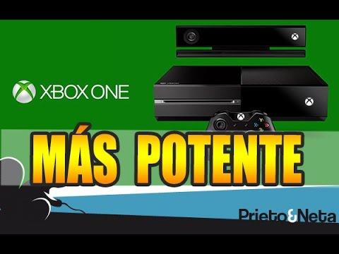 FUTURO || War Gaming: DirectX 12 dará más potencia a Xbox One