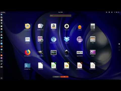 Noobslab Ubuntu: How to change your default web browser