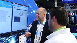 World's smartest laser distance meter - PakVim net HD Vdieos