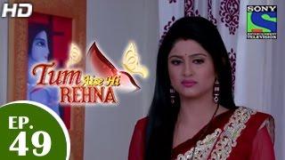 Parichay - Nayee Zindagi Kay Sapno Ka - Episode - 111 30th January