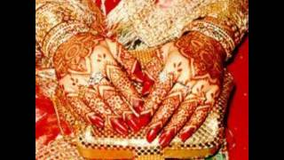 I love you India - Swades