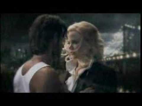 CHANEL Perfume Ad - Nicole Kidman Mini Movie