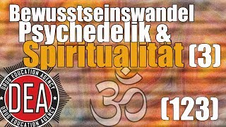Psychedelik & Spiritualität (3) & Rapé | Drug Education Agency (123)