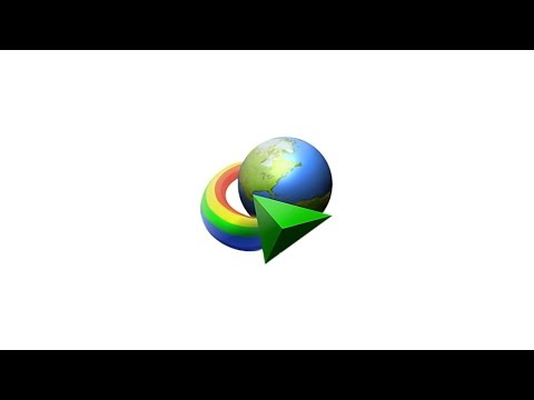 How To Install IDM Extension On Google Chrome and Opera Browser