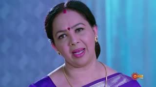 Chocolate - Episode 63 | 15th August 19 | Surya TV Serial | Malayalam Serial