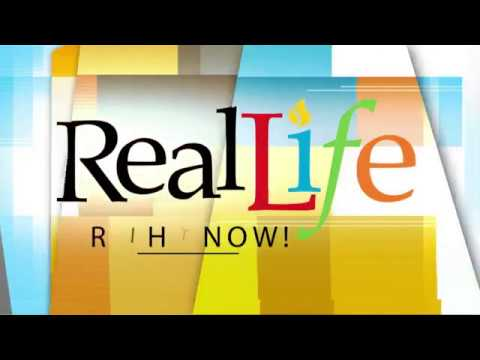 Steeler Champion Turned Children's Author Craig Colquitt | Real Life (5/29/18)