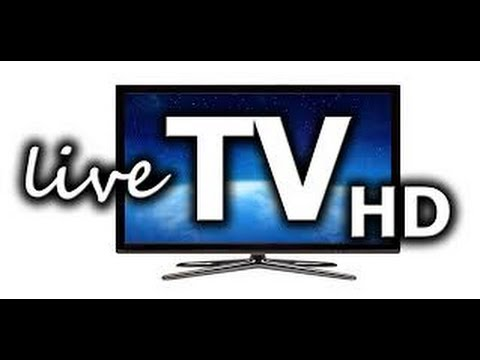 How to watch (arabic,english) channels without cable TV or satellite for FREE?