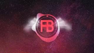 Download Techno 2018 Hands Up(Best of Classic & Newschool HandsUp)90 Min Mega Remix(Mix) #50 by DJFlyBeat