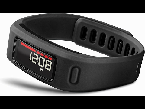 Top 3 Best Heart Rate Monitors To Buy 2017 | Heart Rate Monitors Reviews