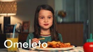 **Award-Winning** Drama Short Film | A Modest Defeat | Omeleto