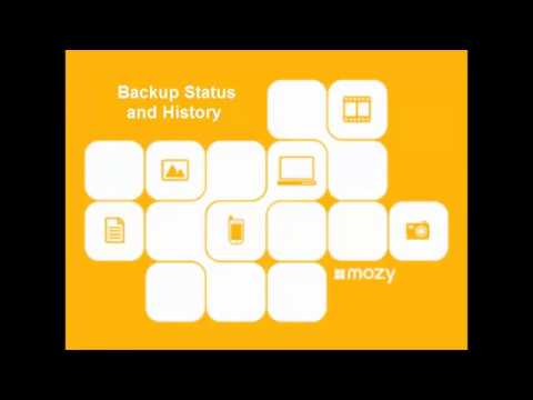 Linux Tutorial: Backup and View History