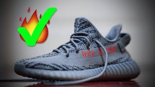 *OFFICIAL RELEASE DATE* ADIDAS YEEZY BOOST 350 V2 BELUGA 2.0 TIPS ON COPPING FOR RETAIL!!!