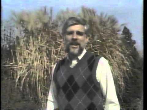 PBS - TV Worth Watching jingle [North Carolina] (1988)