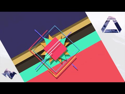 Mt mograph motion v2 download - Forces-opens gq