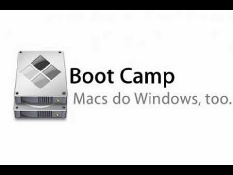 How to Install windows 7 on a Macbook Pro via bootcamp using a CD or USB [easy way & step by step]