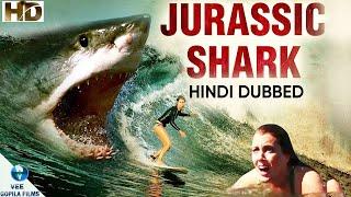 Mermaid 3 | Hollywood Full Hindi Dubbed Movie
