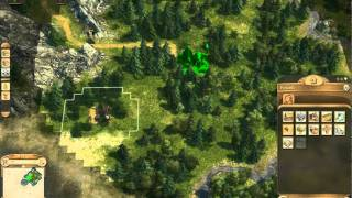 Dawn Of Discovery Anno 1404 Part 1