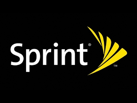 Sprint wireless  ( sprint paying another penalty wow)