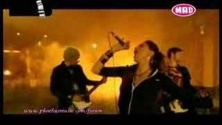 Despina Vandi - Thelo - Video Clip