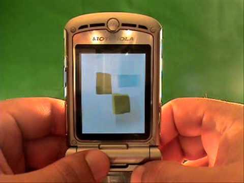 Fido Motorola L2 Unlock Method