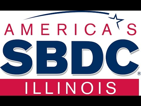 SBDC Workshop: Starting Your Business in Illinois