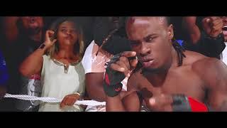 Mr Leo - On se connait pas (official video) (Music Camerounaise)