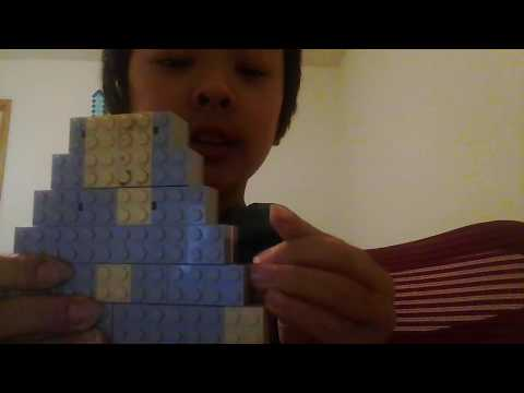 Minecraft lego wolf spawn egg review at 2017