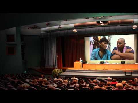 Xxx Mp4 B Tech Dongala Muta Short Film 3gp Sex