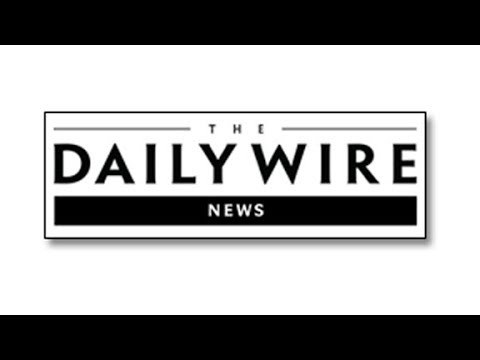 Daily Wire Interview