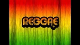 download dj lyta reggae mix 2018