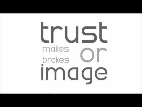 Cheap Company Image