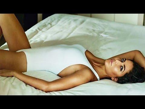 Xxx Mp4 सेक्सी और तहलका मचाने वाला Photoshoot KATRINA KAIF का आप मदहोश हो जायेंगे देखकर 3gp Sex