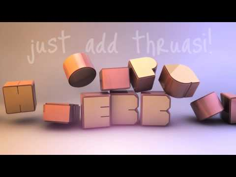 100 Subscribers = Free c4d. Project File! [Read Desc.]