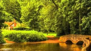 晨禱音樂 第5樂章(連續播放)