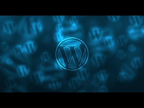 Web Hosting Tutorial for beginners - Free Domain and Hosting - WordPress Installation