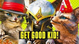 Ark Scorched Earth: INCUBATING WYVERN EGGS!!!! - PakVim net HD