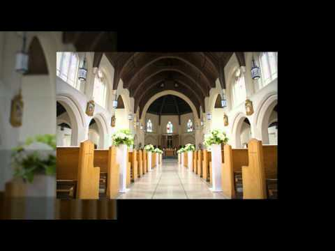 Jennifer and Marvin - Sutton Place Hotel Wedding.mp4