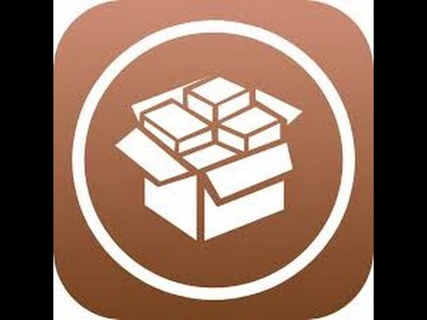 How to install Cydia after deleting it 2015 no computer still works (with ifile)