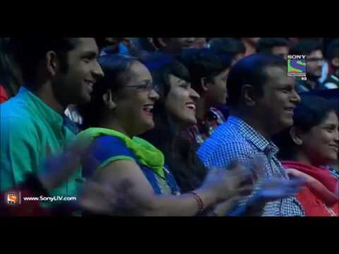 Best of Rajesh Arora(Kapil Sharma) - Part  4